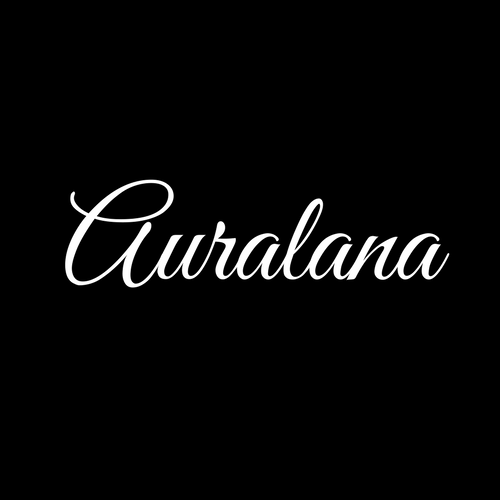 Auralana