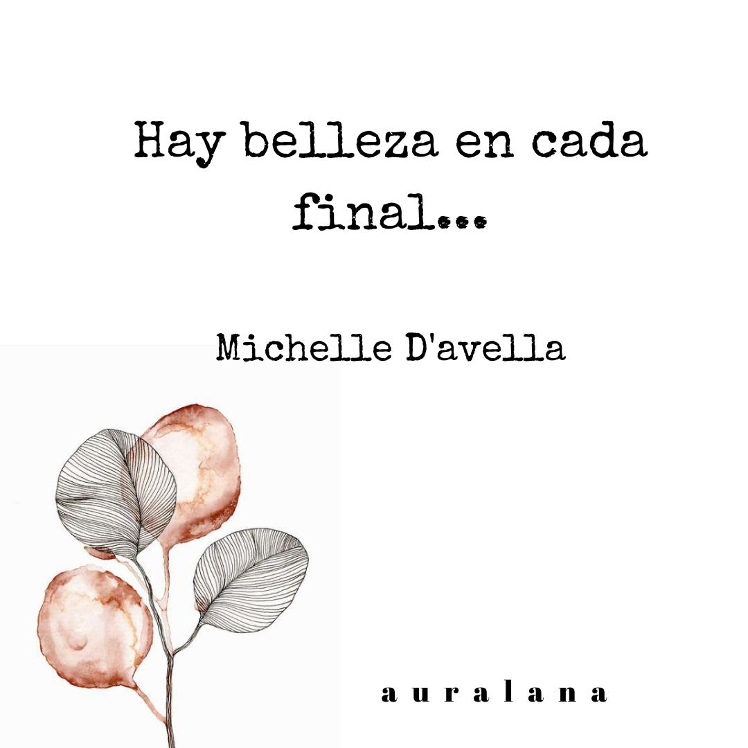 Soy Auralana, y quiero acompañarte a superar esta relación con Introspección, Claridad y Consciencia!