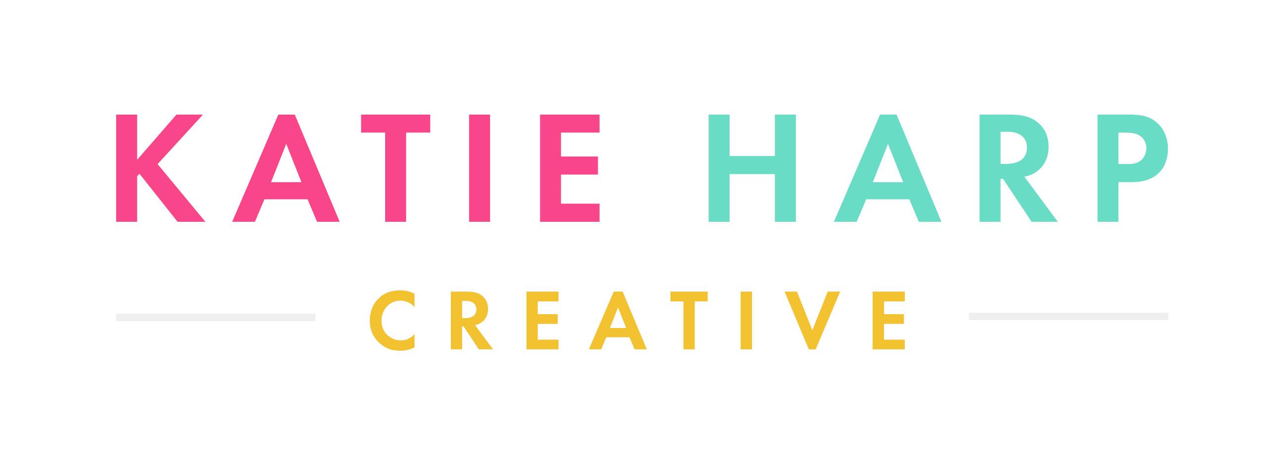 Katie Harp Creative
