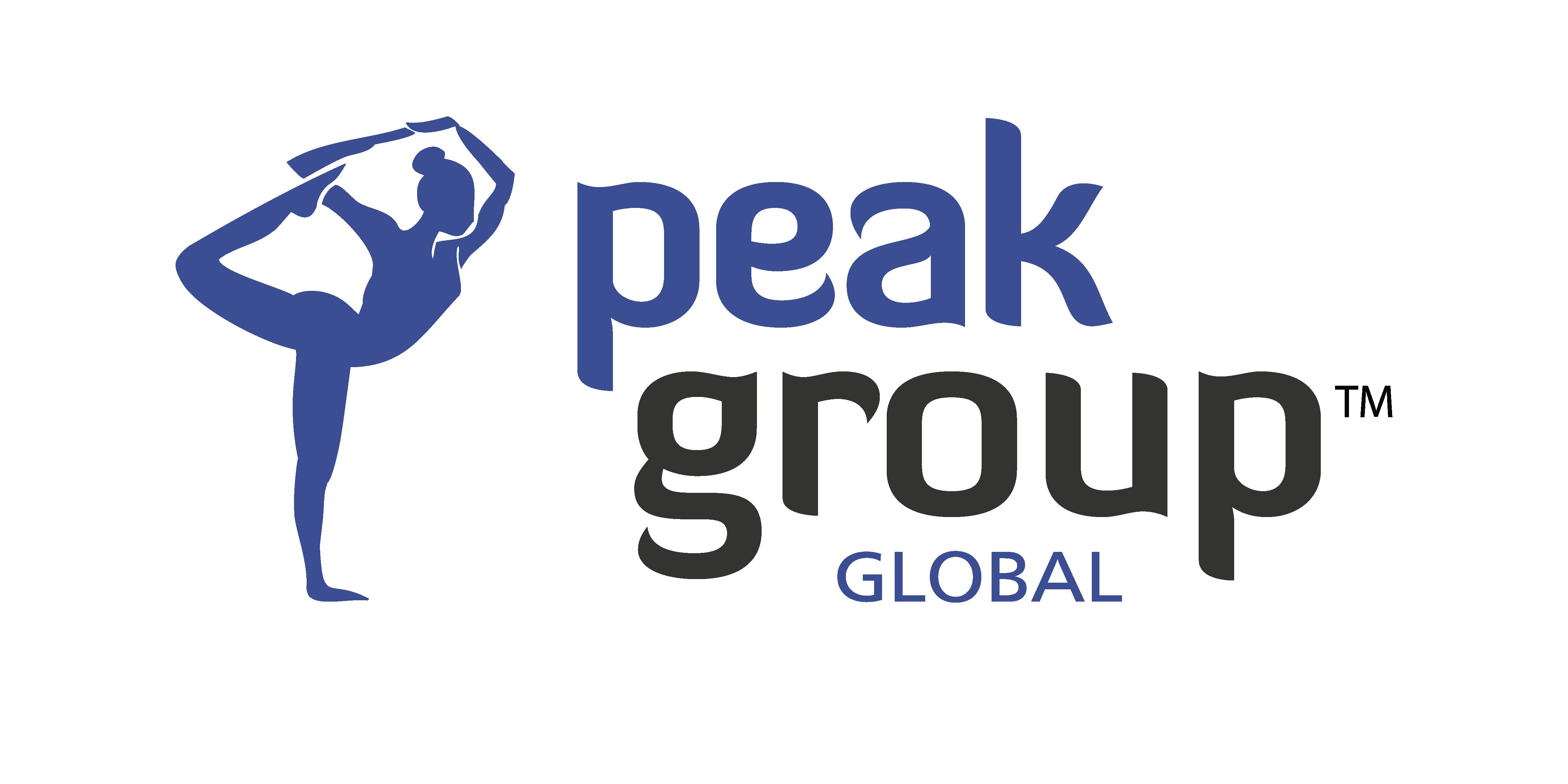 Peak Physique Hot Yoga's School