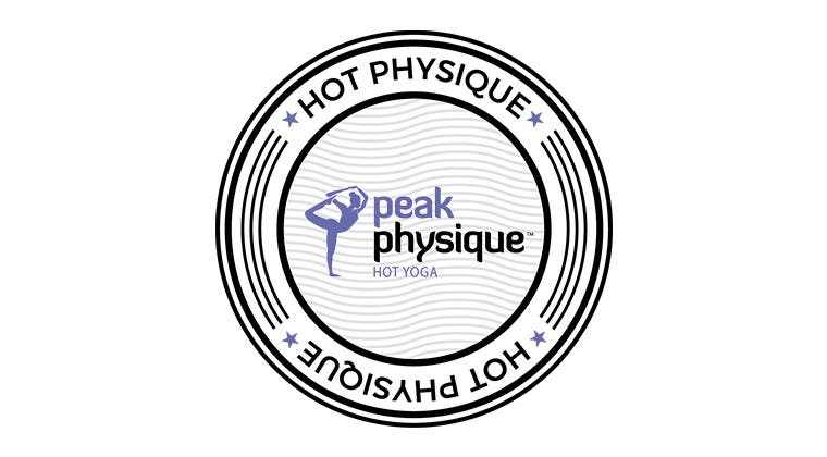 Hot Physique Sequence