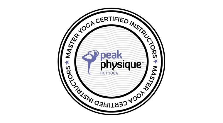 Online Master Yoga Certification