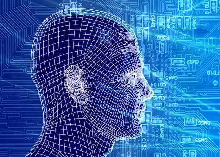 Az informatika új neve: AI