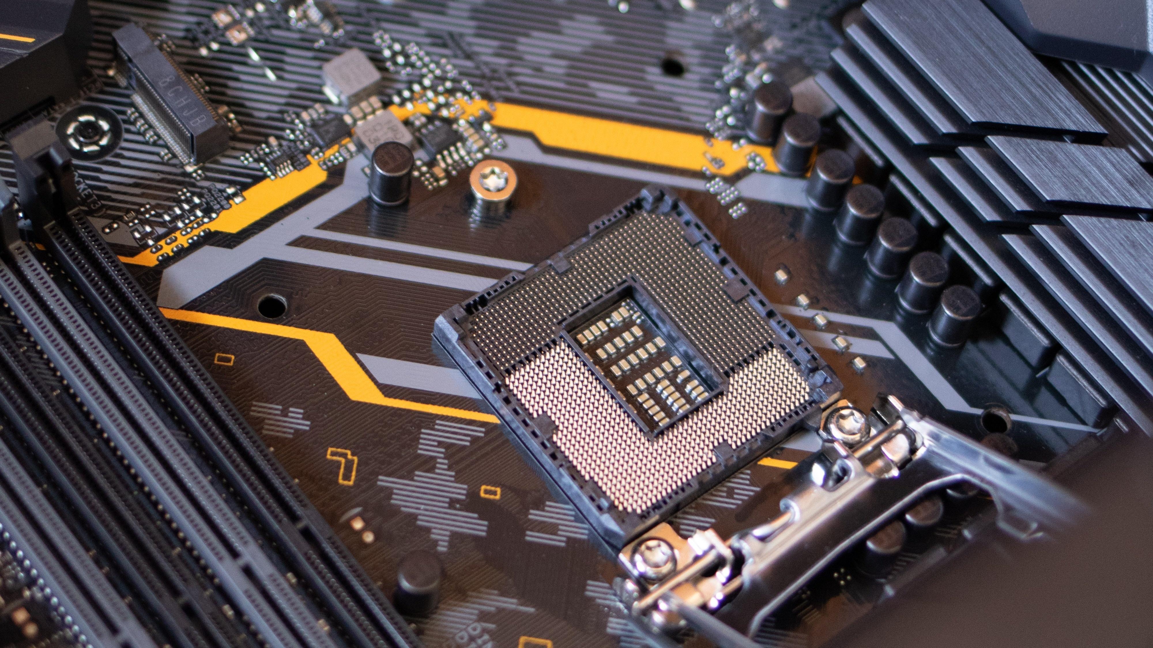 3. Enterprise Linux - alap rendszermenedzsment