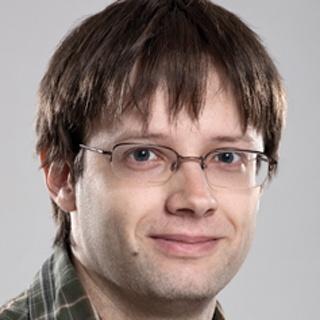 Péter Zsíros