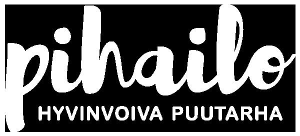 Pihailo