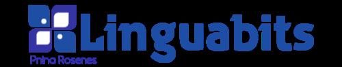 Linguabits English לינגואביטס אנגלית