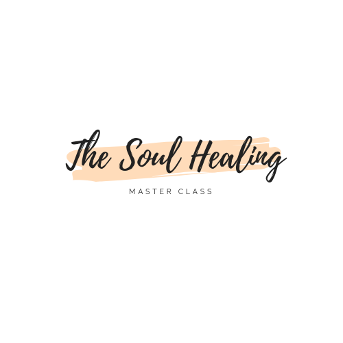 The Soul Healing Master Class Prophetic Edition 101