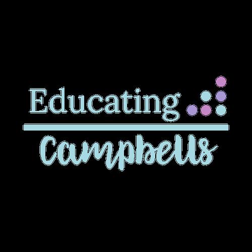 Educating Campbells