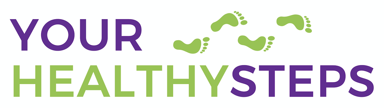 Your HealthySteps