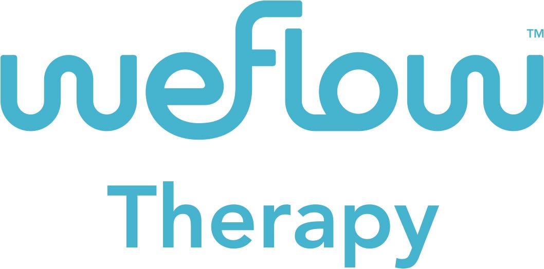 WeFlow Therapy