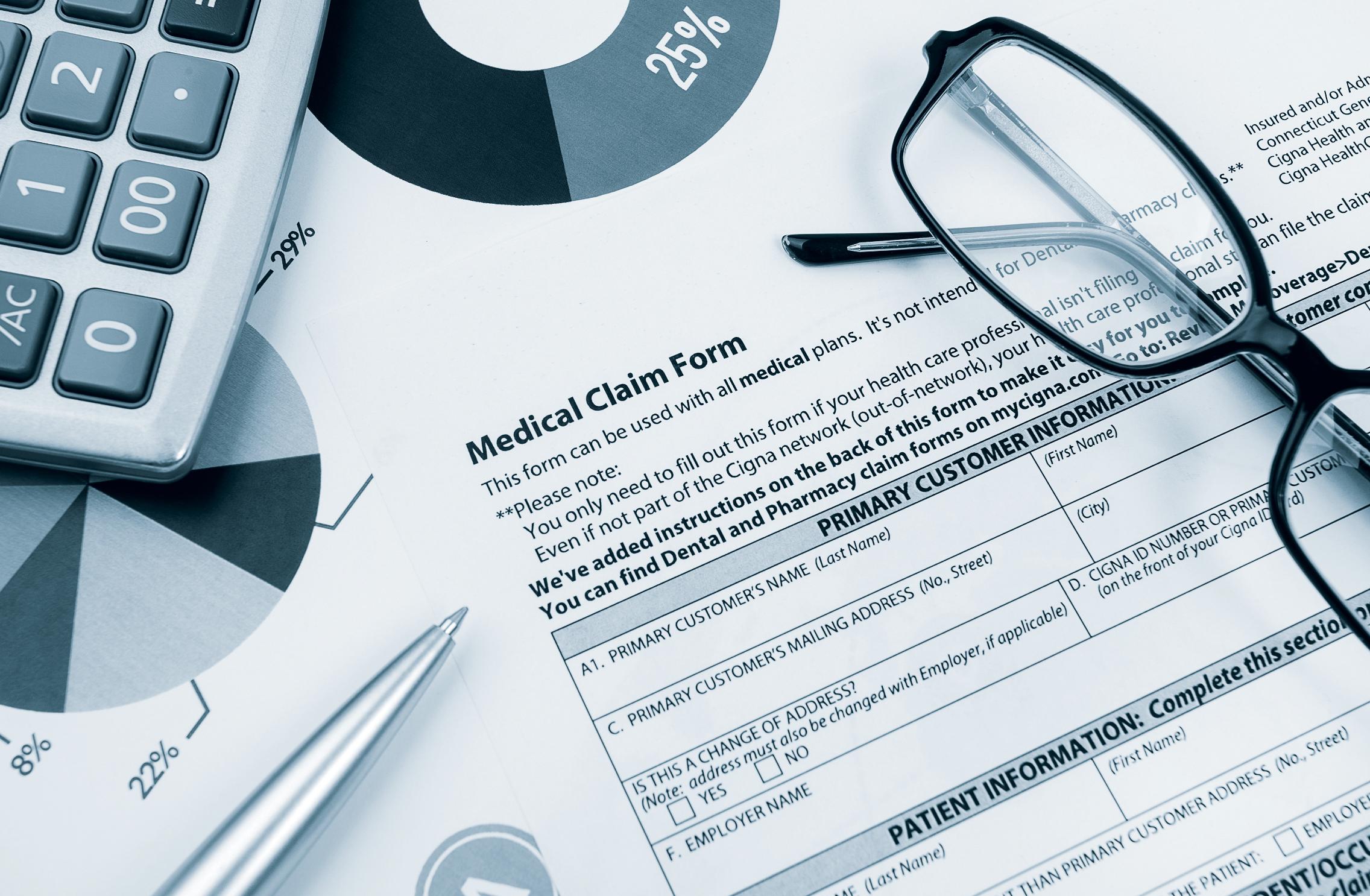 Financial Retirement Planning: The Fundamentals