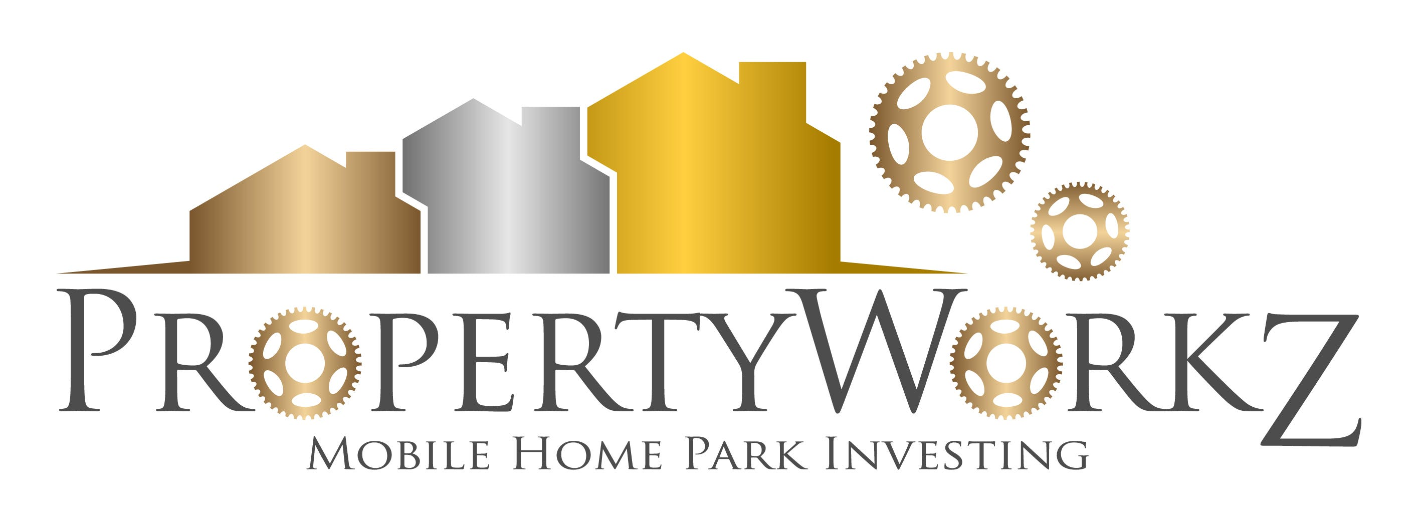 Mobile Home Park Investing School
