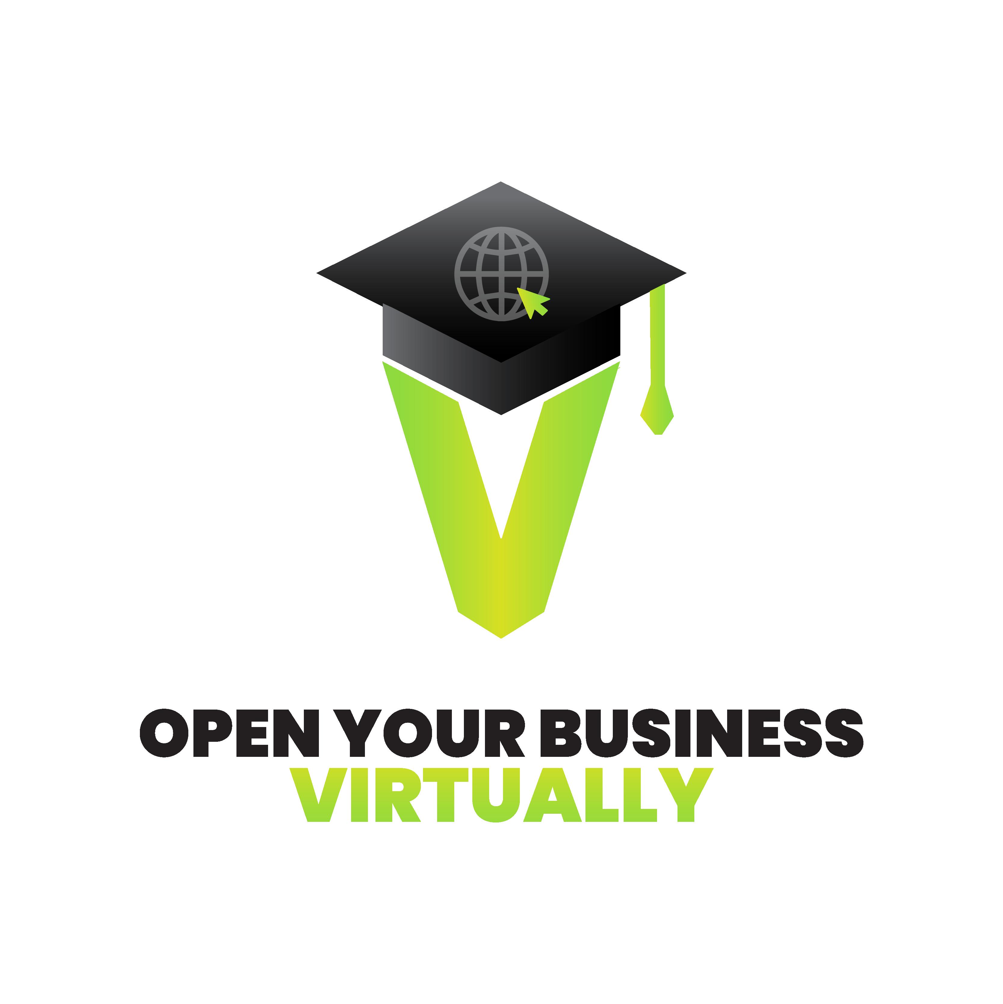 Open Virtually Now