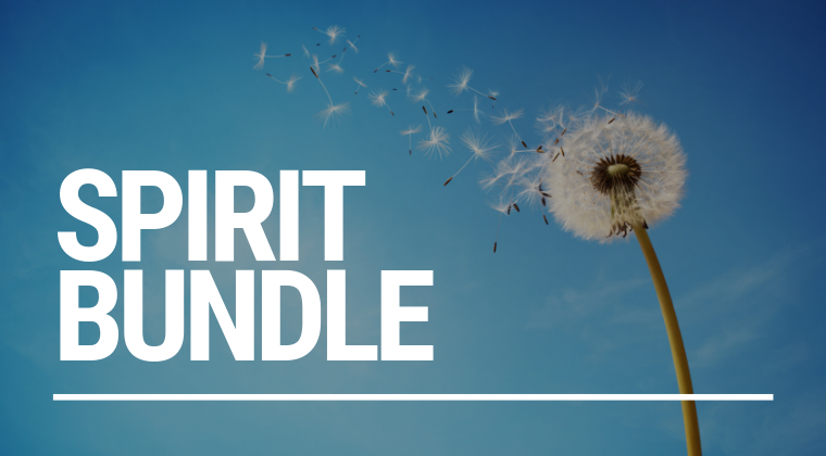 Spirit Bundle