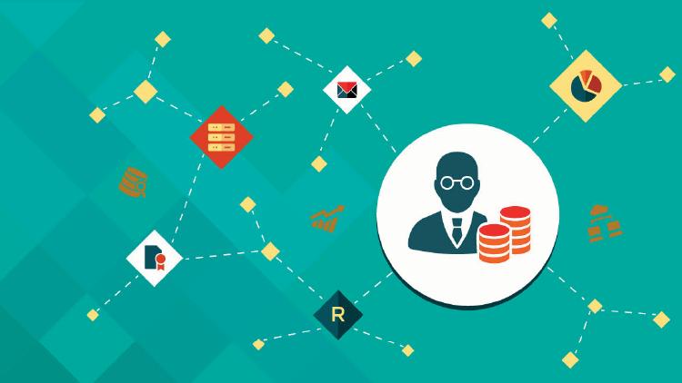 eCommerce Analytics - Customer Segmentation