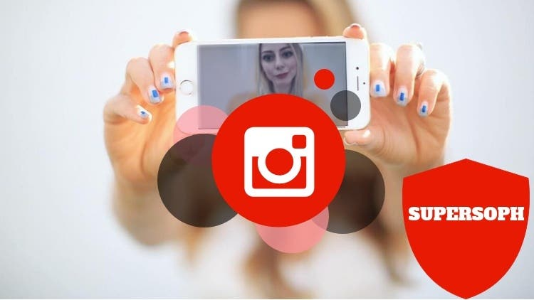 Instagram Domination: Build Your Brand To 10,000+ Followers
