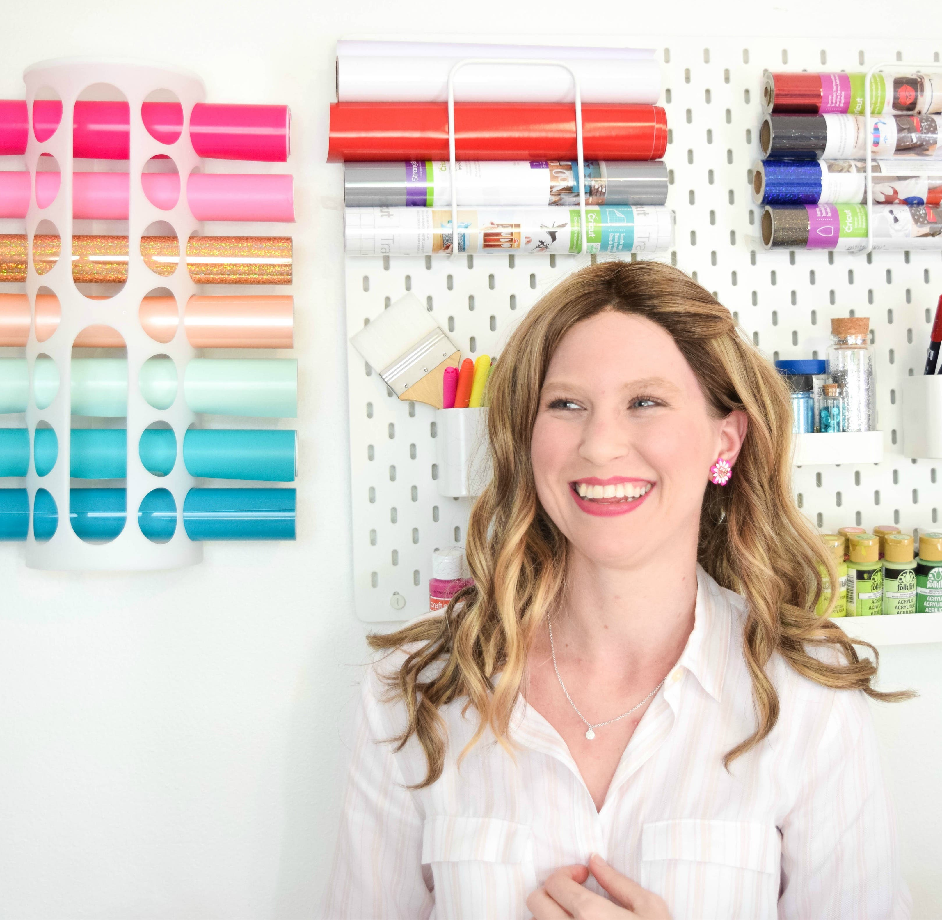 Join the Cutting Edge Crafter's Masterclass for Free!