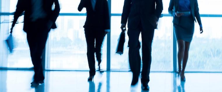 Sales Leadership Intensive - Coaching
