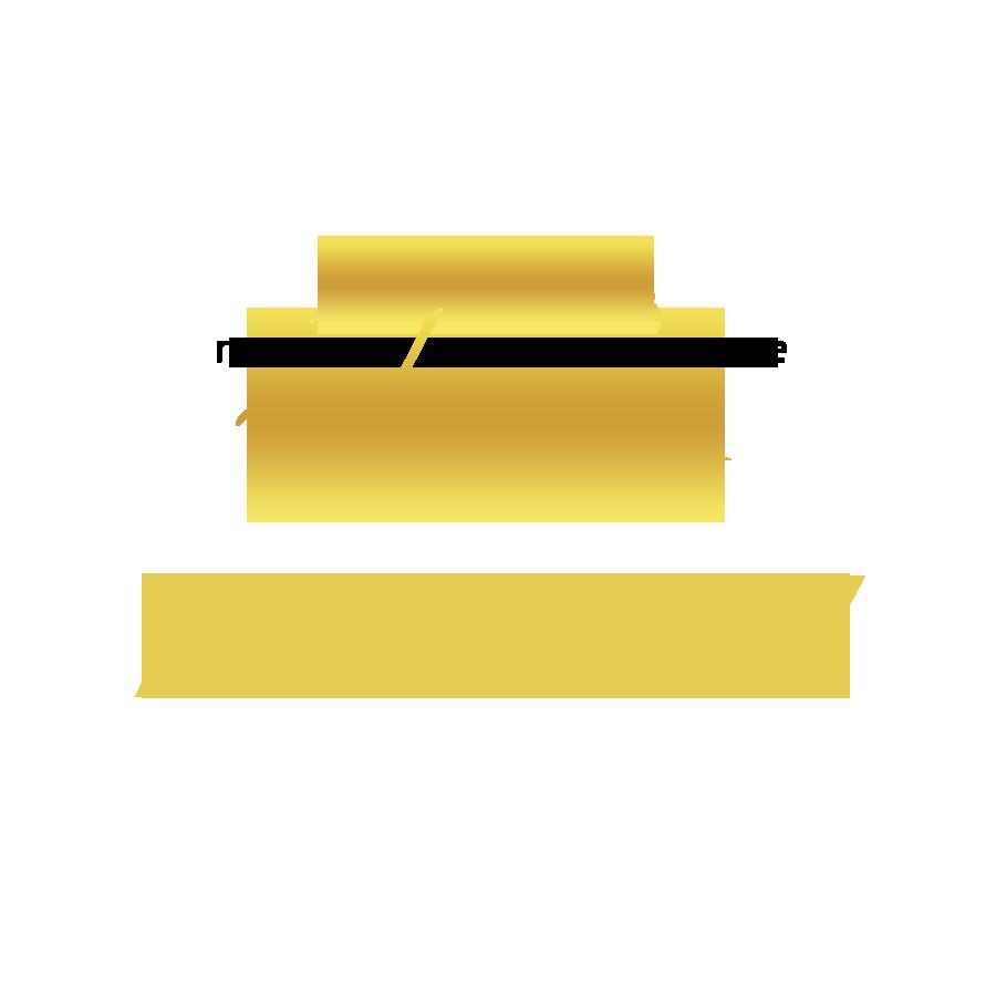 MPressive Faces Academy