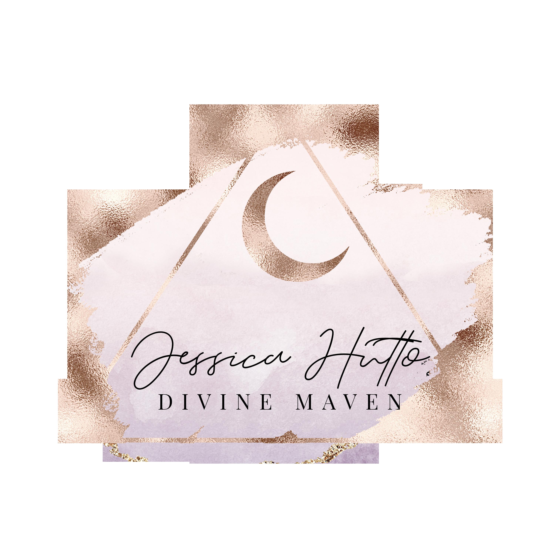 Divine Maven Academy