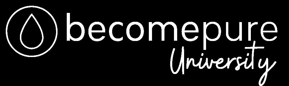 Become Pure University