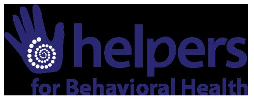 The Helpers Program