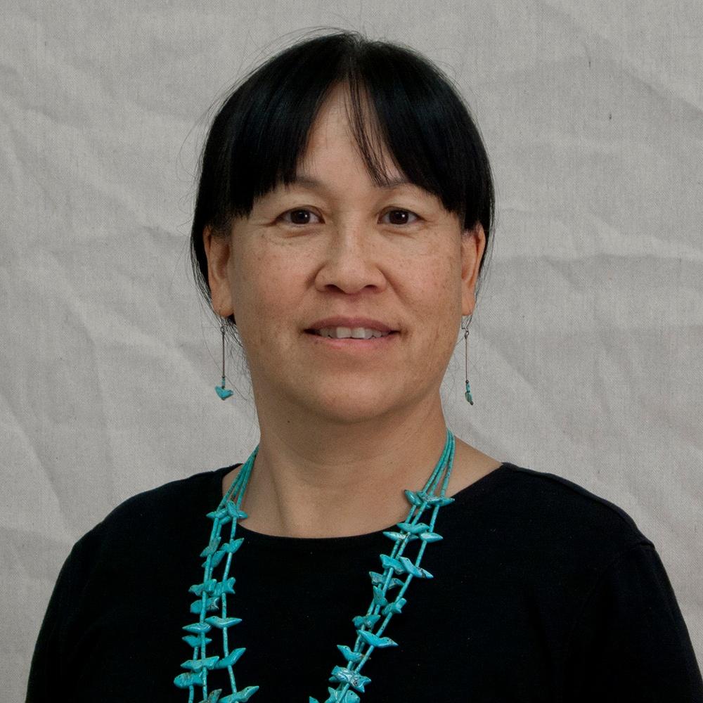 Myra Muramoto, MD, MPH
