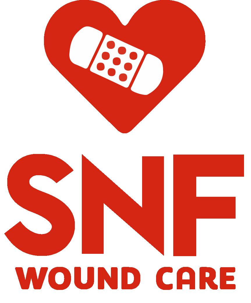 SNF Wound Care