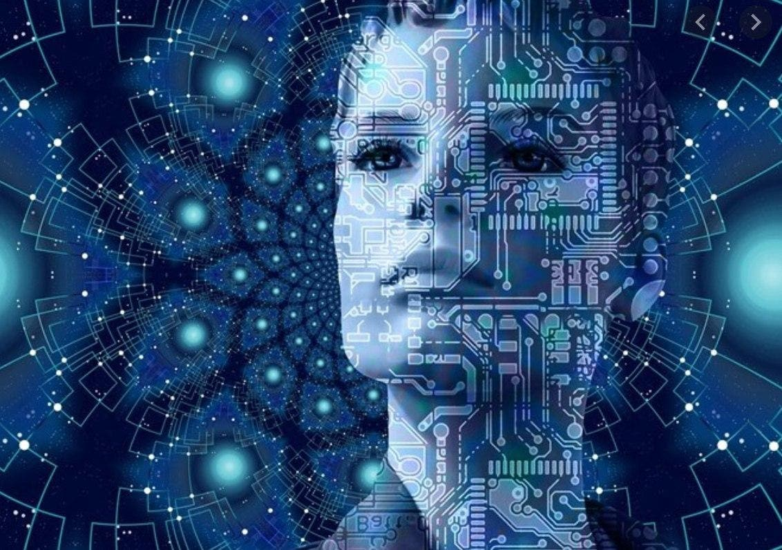 Цифровой Консультант