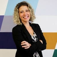 Carla Langiano