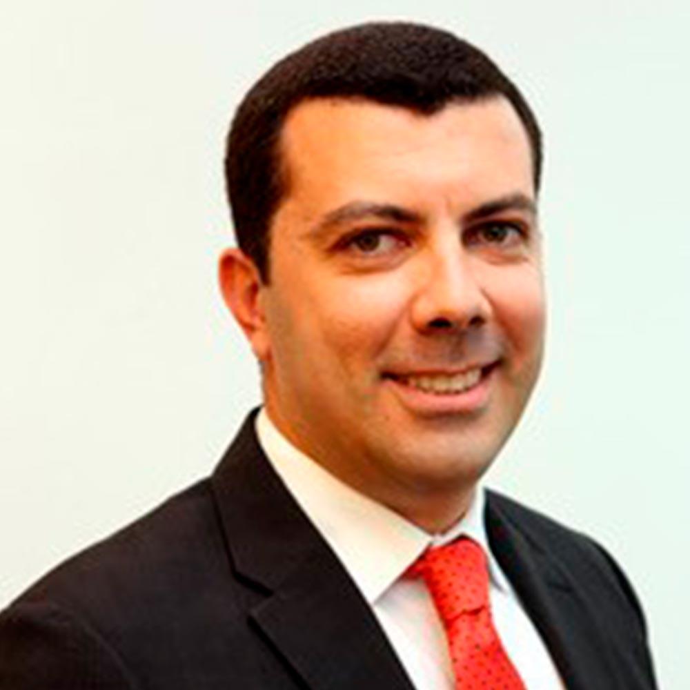 Rafael Venancio