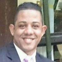 Rafael Brito Santos