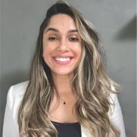 Amanda Rezende