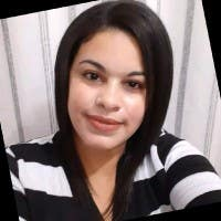 Fabiana Ferreira