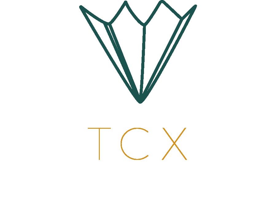 TCX Academy