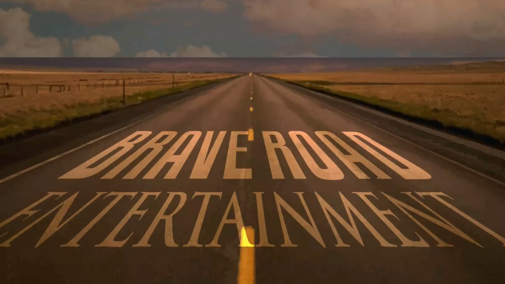 LC GLOBAL®  CHANGE TALKS: Positive Storytelling for Social Change and Innovation with Andrew Bishop and Frank Connelly from The Brave Road