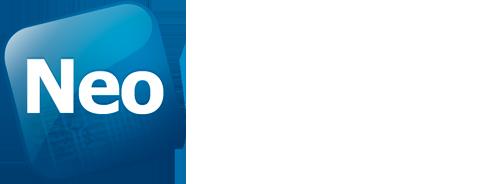 Logo NeoDiffusion