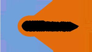 Membre Clusir Rhône-Alpes