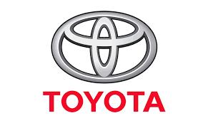 Toyota Specific WebPAT Training
