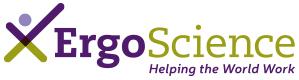 ErgoScience eLearning