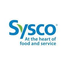 Sysco Specific WebPAT Training