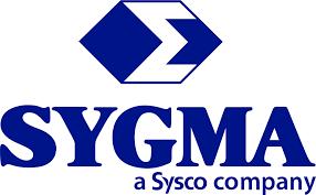 Sygma Specific WebPAT Training