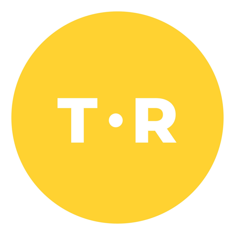 Trine Ravnkilde
