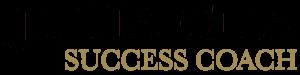 julia cha success coach logo