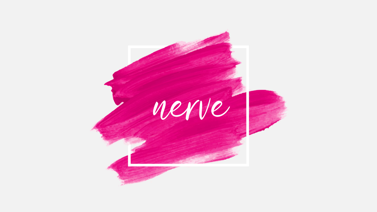 Nerve Program