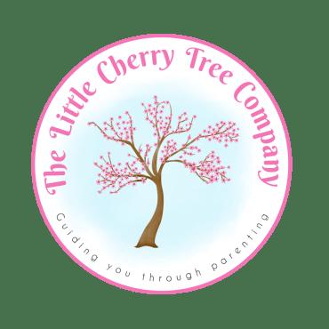The Little Cherry Tree company