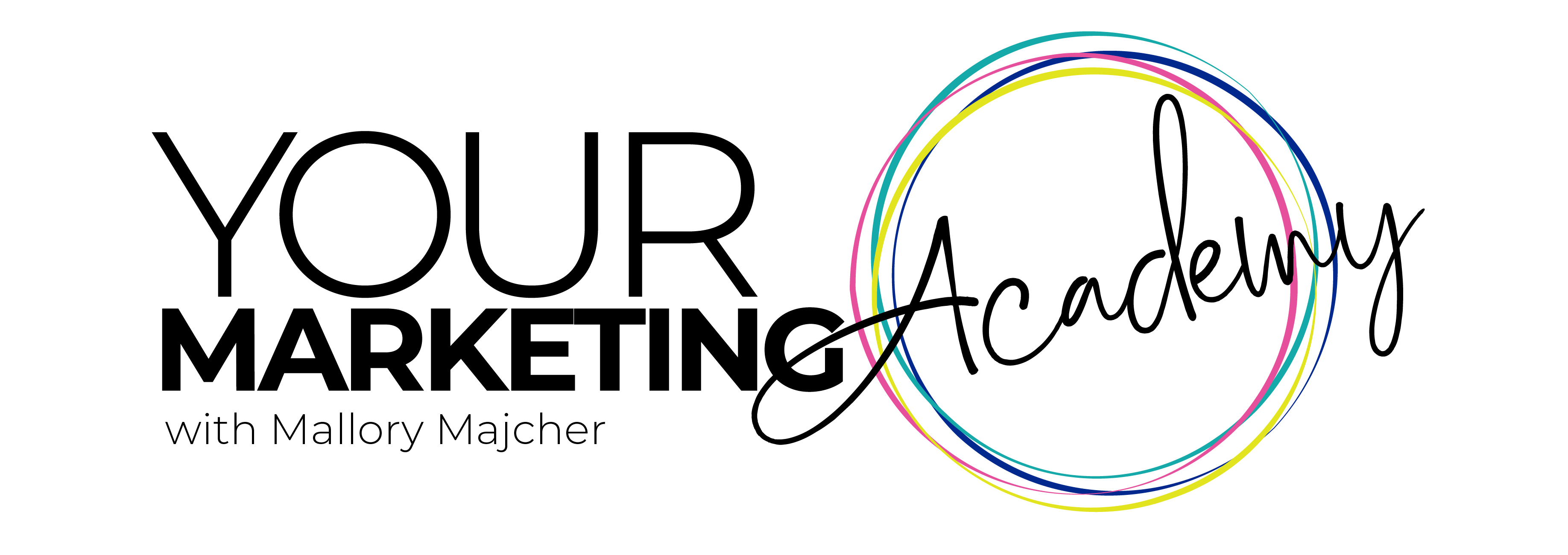 Your Marketing Academy