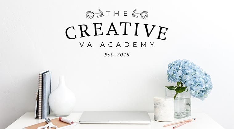 The Creative VA Academy