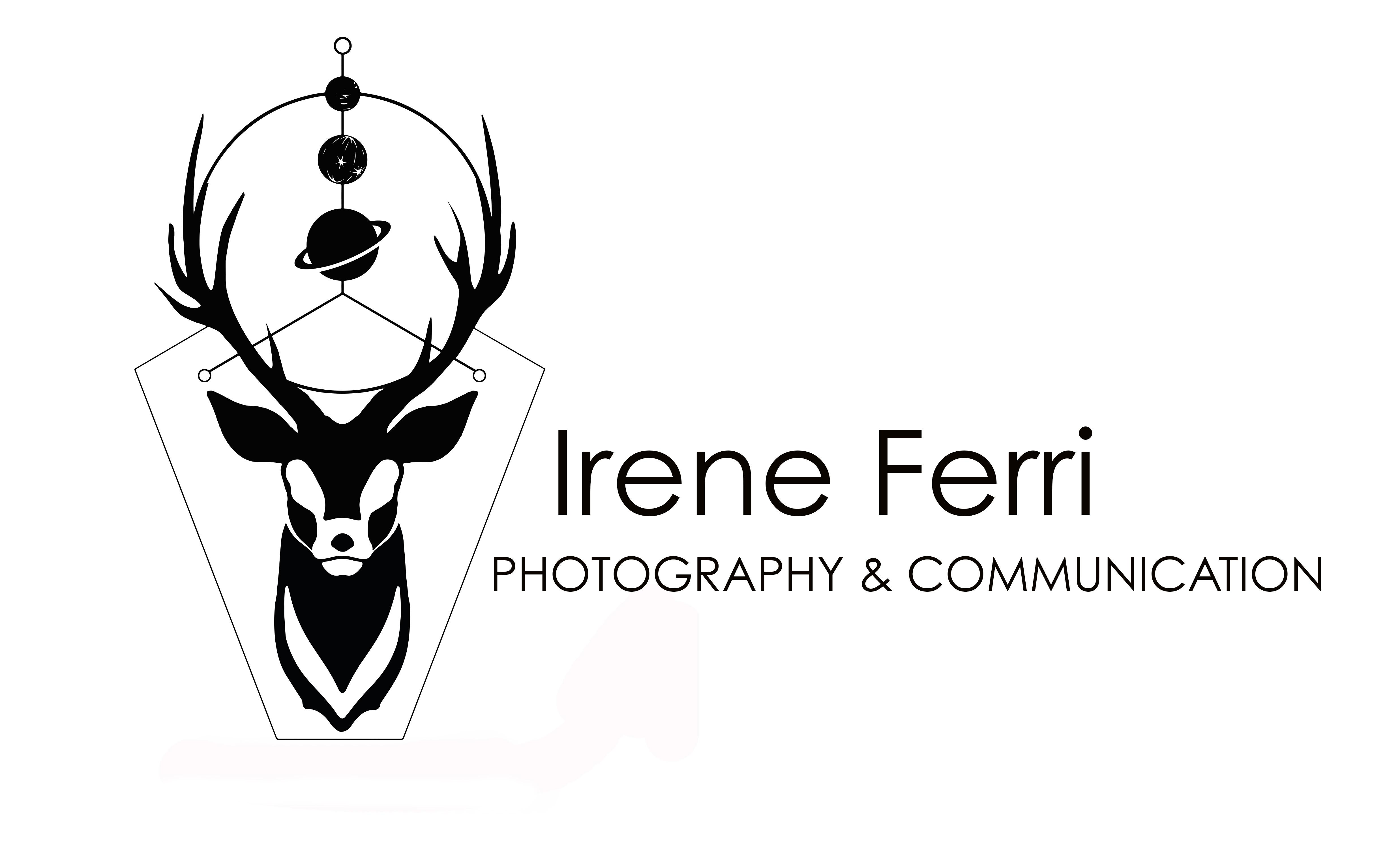 Irene Ferri | Online Training
